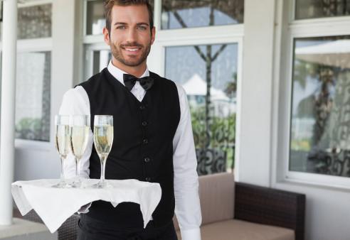 http://chadmooretux.com/files/bigstock/2014/07/Handsome-smiling-waiter-holdin-60339812.jpg?w=492&h=205&a=t